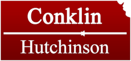 Conklin Nissan Hutchinson