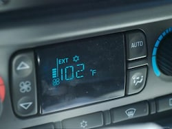 AC Tune-Up.