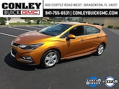 DYNAMIC_PREF_LABEL_INVENTORY_LISTING_DEFAULT_AUTO_USED_INVENTORY_LISTING1_ALTATTRIBUTEBEFORE 2017 Chevrolet Cruze LT Hatchback DYNAMIC_PREF_LABEL_INVENTORY_LISTING_DEFAULT_AUTO_USED_INVENTORY_LISTING1_ALTATTRIBUTEAFTER