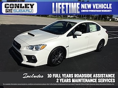 DYNAMIC_PREF_LABEL_INVENTORY_LISTING_DEFAULT_AUTO_NEW_INVENTORY_LISTING1_ALTATTRIBUTEBEFORE 2019 Subaru WRX Sedan DYNAMIC_PREF_LABEL_INVENTORY_LISTING_DEFAULT_AUTO_NEW_INVENTORY_LISTING1_ALTATTRIBUTEAFTER