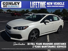 DYNAMIC_PREF_LABEL_INVENTORY_LISTING_DEFAULT_AUTO_NEW_INVENTORY_LISTING1_ALTATTRIBUTEBEFORE 2020 Subaru Impreza Premium Sedan DYNAMIC_PREF_LABEL_INVENTORY_LISTING_DEFAULT_AUTO_NEW_INVENTORY_LISTING1_ALTATTRIBUTEAFTER