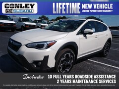 DYNAMIC_PREF_LABEL_INVENTORY_LISTING_DEFAULT_AUTO_NEW_INVENTORY_LISTING1_ALTATTRIBUTEBEFORE 2021 Subaru Crosstrek Limited SUV DYNAMIC_PREF_LABEL_INVENTORY_LISTING_DEFAULT_AUTO_NEW_INVENTORY_LISTING1_ALTATTRIBUTEAFTER