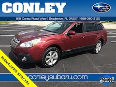 DYNAMIC_PREF_LABEL_INVENTORY_LISTING_DEFAULT_AUTO_USED_INVENTORY_LISTING1_ALTATTRIBUTEBEFORE 2014 Subaru Outback 3.6R SUV DYNAMIC_PREF_LABEL_INVENTORY_LISTING_DEFAULT_AUTO_USED_INVENTORY_LISTING1_ALTATTRIBUTEAFTER