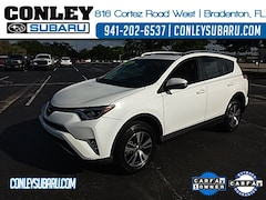 DYNAMIC_PREF_LABEL_INVENTORY_LISTING_DEFAULT_AUTO_USED_INVENTORY_LISTING1_ALTATTRIBUTEBEFORE 2018 Toyota RAV4 XLE SUV DYNAMIC_PREF_LABEL_INVENTORY_LISTING_DEFAULT_AUTO_USED_INVENTORY_LISTING1_ALTATTRIBUTEAFTER