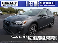 DYNAMIC_PREF_LABEL_INVENTORY_LISTING_DEFAULT_AUTO_NEW_INVENTORY_LISTING1_ALTATTRIBUTEBEFORE 2020 Subaru Crosstrek Premium SUV DYNAMIC_PREF_LABEL_INVENTORY_LISTING_DEFAULT_AUTO_NEW_INVENTORY_LISTING1_ALTATTRIBUTEAFTER