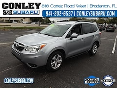 DYNAMIC_PREF_LABEL_INVENTORY_LISTING_DEFAULT_AUTO_USED_INVENTORY_LISTING1_ALTATTRIBUTEBEFORE 2014 Subaru Forester 2.5i Limited SUV DYNAMIC_PREF_LABEL_INVENTORY_LISTING_DEFAULT_AUTO_USED_INVENTORY_LISTING1_ALTATTRIBUTEAFTER