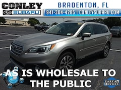 DYNAMIC_PREF_LABEL_INVENTORY_LISTING_DEFAULT_AUTO_USED_INVENTORY_LISTING1_ALTATTRIBUTEBEFORE 2015 Subaru Outback 2.5i SUV DYNAMIC_PREF_LABEL_INVENTORY_LISTING_DEFAULT_AUTO_USED_INVENTORY_LISTING1_ALTATTRIBUTEAFTER