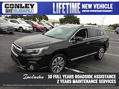 DYNAMIC_PREF_LABEL_INVENTORY_LISTING_DEFAULT_AUTO_NEW_INVENTORY_LISTING1_ALTATTRIBUTEBEFORE 2019 Subaru Outback 3.6R Touring SUV DYNAMIC_PREF_LABEL_INVENTORY_LISTING_DEFAULT_AUTO_NEW_INVENTORY_LISTING1_ALTATTRIBUTEAFTER