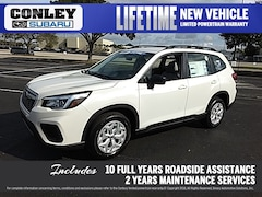 DYNAMIC_PREF_LABEL_INVENTORY_LISTING_DEFAULT_AUTO_NEW_INVENTORY_LISTING1_ALTATTRIBUTEBEFORE 2019 Subaru Forester Standard SUV DYNAMIC_PREF_LABEL_INVENTORY_LISTING_DEFAULT_AUTO_NEW_INVENTORY_LISTING1_ALTATTRIBUTEAFTER