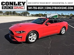 DYNAMIC_PREF_LABEL_INVENTORY_LISTING_DEFAULT_AUTO_USED_INVENTORY_LISTING1_ALTATTRIBUTEBEFORE 2018 Ford Mustang Ecoboost Convertible DYNAMIC_PREF_LABEL_INVENTORY_LISTING_DEFAULT_AUTO_USED_INVENTORY_LISTING1_ALTATTRIBUTEAFTER