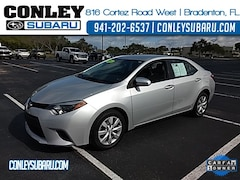 DYNAMIC_PREF_LABEL_INVENTORY_LISTING_DEFAULT_AUTO_USED_INVENTORY_LISTING1_ALTATTRIBUTEBEFORE 2014 Toyota Corolla LE Sedan DYNAMIC_PREF_LABEL_INVENTORY_LISTING_DEFAULT_AUTO_USED_INVENTORY_LISTING1_ALTATTRIBUTEAFTER