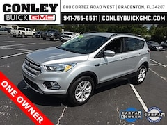 DYNAMIC_PREF_LABEL_INVENTORY_LISTING_DEFAULT_AUTO_USED_INVENTORY_LISTING1_ALTATTRIBUTEBEFORE 2018 Ford Escape SE SUV DYNAMIC_PREF_LABEL_INVENTORY_LISTING_DEFAULT_AUTO_USED_INVENTORY_LISTING1_ALTATTRIBUTEAFTER