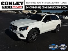 DYNAMIC_PREF_LABEL_INVENTORY_LISTING_DEFAULT_AUTO_USED_INVENTORY_LISTING1_ALTATTRIBUTEBEFORE 2019 Mercedes-Benz GLC GLC 300 SUV DYNAMIC_PREF_LABEL_INVENTORY_LISTING_DEFAULT_AUTO_USED_INVENTORY_LISTING1_ALTATTRIBUTEAFTER