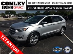 DYNAMIC_PREF_LABEL_INVENTORY_LISTING_DEFAULT_AUTO_USED_INVENTORY_LISTING1_ALTATTRIBUTEBEFORE 2018 Ford Edge Titanium SUV DYNAMIC_PREF_LABEL_INVENTORY_LISTING_DEFAULT_AUTO_USED_INVENTORY_LISTING1_ALTATTRIBUTEAFTER