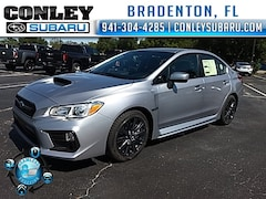 DYNAMIC_PREF_LABEL_INVENTORY_LISTING_DEFAULT_AUTO_NEW_INVENTORY_LISTING1_ALTATTRIBUTEBEFORE 2020 Subaru WRX Base Model Sedan DYNAMIC_PREF_LABEL_INVENTORY_LISTING_DEFAULT_AUTO_NEW_INVENTORY_LISTING1_ALTATTRIBUTEAFTER