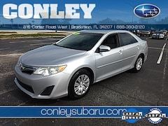 DYNAMIC_PREF_LABEL_INVENTORY_LISTING_DEFAULT_AUTO_USED_INVENTORY_LISTING1_ALTATTRIBUTEBEFORE 2012 Toyota Camry LE Sedan DYNAMIC_PREF_LABEL_INVENTORY_LISTING_DEFAULT_AUTO_USED_INVENTORY_LISTING1_ALTATTRIBUTEAFTER