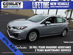 DYNAMIC_PREF_LABEL_INVENTORY_LISTING_DEFAULT_AUTO_NEW_INVENTORY_LISTING1_ALTATTRIBUTEBEFORE 2018 Subaru Impreza 2.0i Premium with EyeSight, Blind Spot Detection, Moonroof & Starlink 5-door DYNAMIC_PREF_LABEL_INVENTORY_LISTING_DEFAULT_AUTO_NEW_INVENTORY_LISTING1_ALTATTRIBUTEAFTER