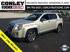 DYNAMIC_PREF_LABEL_INVENTORY_LISTING_DEFAULT_AUTO_USED_INVENTORY_LISTING1_ALTATTRIBUTEBEFORE 2011 GMC Terrain SLT-2 SUV DYNAMIC_PREF_LABEL_INVENTORY_LISTING_DEFAULT_AUTO_USED_INVENTORY_LISTING1_ALTATTRIBUTEAFTER