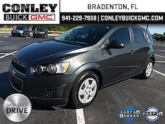 DYNAMIC_PREF_LABEL_INVENTORY_LISTING_DEFAULT_AUTO_USED_INVENTORY_LISTING1_ALTATTRIBUTEBEFORE 2016 Chevrolet Sonic LS Hatchback DYNAMIC_PREF_LABEL_INVENTORY_LISTING_DEFAULT_AUTO_USED_INVENTORY_LISTING1_ALTATTRIBUTEAFTER