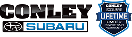 Conley Subaru