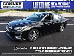 DYNAMIC_PREF_LABEL_INVENTORY_LISTING_DEFAULT_AUTO_NEW_INVENTORY_LISTING1_ALTATTRIBUTEBEFORE 2019 Subaru Legacy 2.5i Limited Sedan DYNAMIC_PREF_LABEL_INVENTORY_LISTING_DEFAULT_AUTO_NEW_INVENTORY_LISTING1_ALTATTRIBUTEAFTER