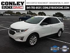 DYNAMIC_PREF_LABEL_INVENTORY_LISTING_DEFAULT_AUTO_USED_INVENTORY_LISTING1_ALTATTRIBUTEBEFORE 2019 Chevrolet Equinox LS SUV DYNAMIC_PREF_LABEL_INVENTORY_LISTING_DEFAULT_AUTO_USED_INVENTORY_LISTING1_ALTATTRIBUTEAFTER