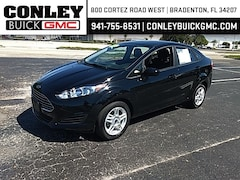 DYNAMIC_PREF_LABEL_INVENTORY_LISTING_DEFAULT_AUTO_USED_INVENTORY_LISTING1_ALTATTRIBUTEBEFORE 2017 Ford Fiesta SE Sedan DYNAMIC_PREF_LABEL_INVENTORY_LISTING_DEFAULT_AUTO_USED_INVENTORY_LISTING1_ALTATTRIBUTEAFTER