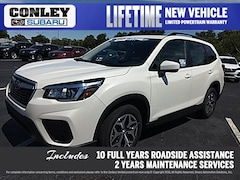 DYNAMIC_PREF_LABEL_INVENTORY_LISTING_DEFAULT_AUTO_NEW_INVENTORY_LISTING1_ALTATTRIBUTEBEFORE 2020 Subaru Forester Premium SUV DYNAMIC_PREF_LABEL_INVENTORY_LISTING_DEFAULT_AUTO_NEW_INVENTORY_LISTING1_ALTATTRIBUTEAFTER