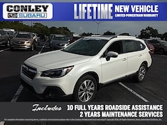 DYNAMIC_PREF_LABEL_INVENTORY_LISTING_DEFAULT_AUTO_NEW_INVENTORY_LISTING1_ALTATTRIBUTEBEFORE 2019 Subaru Outback 2.5i Touring SUV DYNAMIC_PREF_LABEL_INVENTORY_LISTING_DEFAULT_AUTO_NEW_INVENTORY_LISTING1_ALTATTRIBUTEAFTER