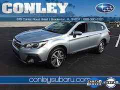 DYNAMIC_PREF_LABEL_INVENTORY_LISTING_DEFAULT_AUTO_USED_INVENTORY_LISTING1_ALTATTRIBUTEBEFORE 2018 Subaru Outback 2.5i SUV DYNAMIC_PREF_LABEL_INVENTORY_LISTING_DEFAULT_AUTO_USED_INVENTORY_LISTING1_ALTATTRIBUTEAFTER
