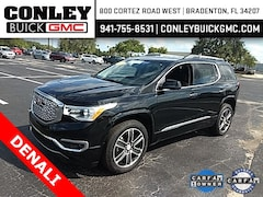 DYNAMIC_PREF_LABEL_INVENTORY_LISTING_DEFAULT_AUTO_USED_INVENTORY_LISTING1_ALTATTRIBUTEBEFORE 2019 GMC Acadia Denali SUV DYNAMIC_PREF_LABEL_INVENTORY_LISTING_DEFAULT_AUTO_USED_INVENTORY_LISTING1_ALTATTRIBUTEAFTER