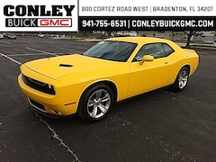 DYNAMIC_PREF_LABEL_INVENTORY_LISTING_DEFAULT_AUTO_USED_INVENTORY_LISTING1_ALTATTRIBUTEBEFORE 2018 Dodge Challenger SXT Coupe DYNAMIC_PREF_LABEL_INVENTORY_LISTING_DEFAULT_AUTO_USED_INVENTORY_LISTING1_ALTATTRIBUTEAFTER