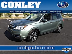 DYNAMIC_PREF_LABEL_INVENTORY_LISTING_DEFAULT_AUTO_USED_INVENTORY_LISTING1_ALTATTRIBUTEBEFORE 2018 Subaru Forester 2.5i Limited SUV DYNAMIC_PREF_LABEL_INVENTORY_LISTING_DEFAULT_AUTO_USED_INVENTORY_LISTING1_ALTATTRIBUTEAFTER