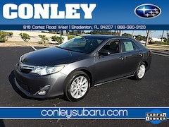DYNAMIC_PREF_LABEL_INVENTORY_LISTING_DEFAULT_AUTO_USED_INVENTORY_LISTING1_ALTATTRIBUTEBEFORE 2014 Toyota Camry XLE Sedan DYNAMIC_PREF_LABEL_INVENTORY_LISTING_DEFAULT_AUTO_USED_INVENTORY_LISTING1_ALTATTRIBUTEAFTER