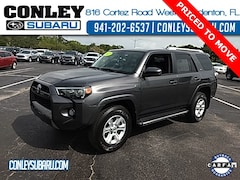 DYNAMIC_PREF_LABEL_INVENTORY_LISTING_DEFAULT_AUTO_USED_INVENTORY_LISTING1_ALTATTRIBUTEBEFORE 2017 Toyota 4Runner SR5 SUV DYNAMIC_PREF_LABEL_INVENTORY_LISTING_DEFAULT_AUTO_USED_INVENTORY_LISTING1_ALTATTRIBUTEAFTER