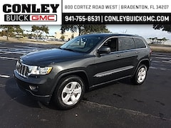 DYNAMIC_PREF_LABEL_INVENTORY_LISTING_DEFAULT_AUTO_USED_INVENTORY_LISTING1_ALTATTRIBUTEBEFORE 2011 Jeep Grand Cherokee Laredo SUV DYNAMIC_PREF_LABEL_INVENTORY_LISTING_DEFAULT_AUTO_USED_INVENTORY_LISTING1_ALTATTRIBUTEAFTER