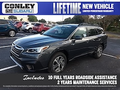 DYNAMIC_PREF_LABEL_INVENTORY_LISTING_DEFAULT_AUTO_NEW_INVENTORY_LISTING1_ALTATTRIBUTEBEFORE 2020 Subaru Outback Limited SUV DYNAMIC_PREF_LABEL_INVENTORY_LISTING_DEFAULT_AUTO_NEW_INVENTORY_LISTING1_ALTATTRIBUTEAFTER