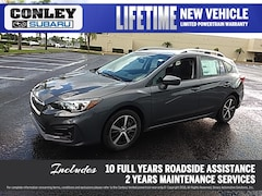 DYNAMIC_PREF_LABEL_INVENTORY_LISTING_DEFAULT_AUTO_NEW_INVENTORY_LISTING1_ALTATTRIBUTEBEFORE 2019 Subaru Impreza 2.0i Premium 5-door DYNAMIC_PREF_LABEL_INVENTORY_LISTING_DEFAULT_AUTO_NEW_INVENTORY_LISTING1_ALTATTRIBUTEAFTER