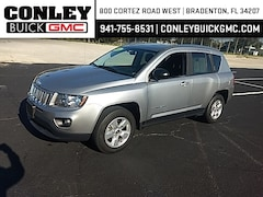 DYNAMIC_PREF_LABEL_INVENTORY_LISTING_DEFAULT_AUTO_USED_INVENTORY_LISTING1_ALTATTRIBUTEBEFORE 2014 Jeep Compass Sport SUV DYNAMIC_PREF_LABEL_INVENTORY_LISTING_DEFAULT_AUTO_USED_INVENTORY_LISTING1_ALTATTRIBUTEAFTER