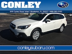 DYNAMIC_PREF_LABEL_INVENTORY_LISTING_DEFAULT_AUTO_USED_INVENTORY_LISTING1_ALTATTRIBUTEBEFORE 2019 Subaru Outback 2.5i SUV DYNAMIC_PREF_LABEL_INVENTORY_LISTING_DEFAULT_AUTO_USED_INVENTORY_LISTING1_ALTATTRIBUTEAFTER