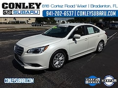 DYNAMIC_PREF_LABEL_INVENTORY_LISTING_DEFAULT_AUTO_USED_INVENTORY_LISTING1_ALTATTRIBUTEBEFORE 2017 Subaru Legacy 2.5i Sedan DYNAMIC_PREF_LABEL_INVENTORY_LISTING_DEFAULT_AUTO_USED_INVENTORY_LISTING1_ALTATTRIBUTEAFTER