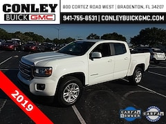 DYNAMIC_PREF_LABEL_INVENTORY_LISTING_DEFAULT_AUTO_USED_INVENTORY_LISTING1_ALTATTRIBUTEBEFORE 2019 GMC Canyon SLE1 Truck DYNAMIC_PREF_LABEL_INVENTORY_LISTING_DEFAULT_AUTO_USED_INVENTORY_LISTING1_ALTATTRIBUTEAFTER
