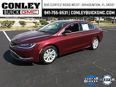 DYNAMIC_PREF_LABEL_INVENTORY_LISTING_DEFAULT_AUTO_USED_INVENTORY_LISTING1_ALTATTRIBUTEBEFORE 2016 Chrysler 200 Limited Sedan DYNAMIC_PREF_LABEL_INVENTORY_LISTING_DEFAULT_AUTO_USED_INVENTORY_LISTING1_ALTATTRIBUTEAFTER