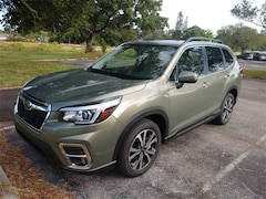 DYNAMIC_PREF_LABEL_INVENTORY_LISTING_DEFAULT_AUTO_USED_INVENTORY_LISTING1_ALTATTRIBUTEBEFORE 2020 Subaru Forester Limited SUV DYNAMIC_PREF_LABEL_INVENTORY_LISTING_DEFAULT_AUTO_USED_INVENTORY_LISTING1_ALTATTRIBUTEAFTER