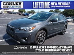 DYNAMIC_PREF_LABEL_INVENTORY_LISTING_DEFAULT_AUTO_NEW_INVENTORY_LISTING1_ALTATTRIBUTEBEFORE 2021 Subaru Crosstrek Base Trim Level SUV DYNAMIC_PREF_LABEL_INVENTORY_LISTING_DEFAULT_AUTO_NEW_INVENTORY_LISTING1_ALTATTRIBUTEAFTER