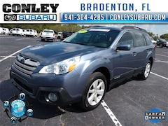 DYNAMIC_PREF_LABEL_INVENTORY_LISTING_DEFAULT_AUTO_USED_INVENTORY_LISTING1_ALTATTRIBUTEBEFORE 2014 Subaru Outback 2.5i SUV DYNAMIC_PREF_LABEL_INVENTORY_LISTING_DEFAULT_AUTO_USED_INVENTORY_LISTING1_ALTATTRIBUTEAFTER