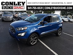 DYNAMIC_PREF_LABEL_INVENTORY_LISTING_DEFAULT_AUTO_USED_INVENTORY_LISTING1_ALTATTRIBUTEBEFORE 2018 Ford EcoSport SES SUV DYNAMIC_PREF_LABEL_INVENTORY_LISTING_DEFAULT_AUTO_USED_INVENTORY_LISTING1_ALTATTRIBUTEAFTER
