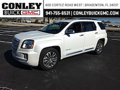 DYNAMIC_PREF_LABEL_INVENTORY_LISTING_DEFAULT_AUTO_USED_INVENTORY_LISTING1_ALTATTRIBUTEBEFORE 2017 GMC Terrain Denali SUV DYNAMIC_PREF_LABEL_INVENTORY_LISTING_DEFAULT_AUTO_USED_INVENTORY_LISTING1_ALTATTRIBUTEAFTER