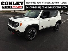 DYNAMIC_PREF_LABEL_INVENTORY_LISTING_DEFAULT_AUTO_USED_INVENTORY_LISTING1_ALTATTRIBUTEBEFORE 2015 Jeep Renegade Trailhawk SUV DYNAMIC_PREF_LABEL_INVENTORY_LISTING_DEFAULT_AUTO_USED_INVENTORY_LISTING1_ALTATTRIBUTEAFTER
