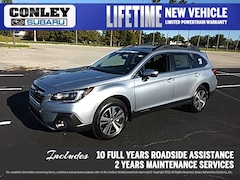 DYNAMIC_PREF_LABEL_INVENTORY_LISTING_DEFAULT_AUTO_NEW_INVENTORY_LISTING1_ALTATTRIBUTEBEFORE 2019 Subaru Outback 2.5i Limited SUV DYNAMIC_PREF_LABEL_INVENTORY_LISTING_DEFAULT_AUTO_NEW_INVENTORY_LISTING1_ALTATTRIBUTEAFTER